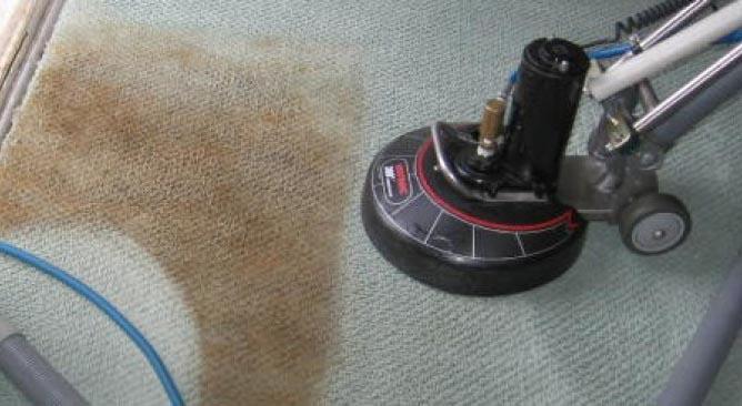 Tapijt Reinigen Apeldoorn : Tapijt reinigen iron man wasserij stomerij
