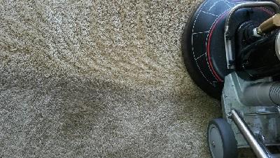 Perzisch Tapijt Schoonmaken : Iron man: tapijt en vloerkleed reinigen bussum